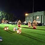Premier's Tree Lighting Ceremony Bermuda December 3 2011-1-18