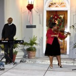 Premier's Tree Lighting Ceremony Bermuda December 3 2011-1-23
