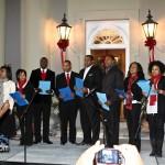 Premier's Tree Lighting Ceremony Bermuda December 3 2011-1-25