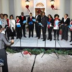 Premier's Tree Lighting Ceremony Bermuda December 3 2011-1-26