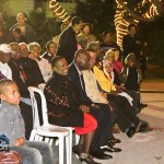 Premier's Tree Lighting Ceremony Bermuda December 3 2011-1-27