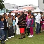 Premier's Tree Lighting Ceremony Bermuda December 3 2011-1-3