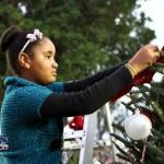 Premier's Tree Lighting Ceremony Bermuda December 3 2011-1-6