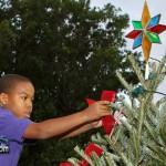 Premier's Tree Lighting Ceremony Bermuda December 3 2011-1-8