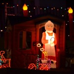 bermuda christmas lights dec 22 2011 (14)