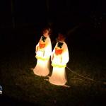 bermuda christmas lights dec 22 2011 (15)
