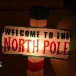 bermuda christmas lights dec 22 2011 (6)