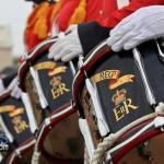 11 Bermuda Regiment Recruit Camp Passing Out Parade January 28 2011-1-44 (2)