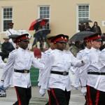 11 Bermuda Regiment Recruit Camp Passing Out Parade January 28 2011-1-44 (3)