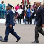 Bermuda Regiment Recruit Camp Passing Out Parade January 28 2011-1-10