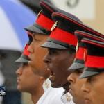 Bermuda Regiment Recruit Camp Passing Out Parade January 28 2011-1-34