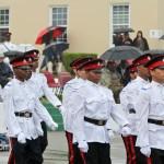 Bermuda Regiment Recruit Camp Passing Out Parade January 28 2011-1-39