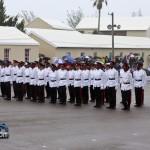 Bermuda Regiment Recruit Camp Passing Out Parade January 28 2011-1-51