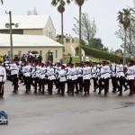 Bermuda Regiment Recruit Camp Passing Out Parade January 28 2011-1-53