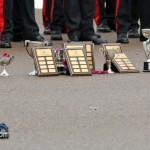 Bermuda Regiment Recruit Camp Passing Out Parade January 28 2011-1-56