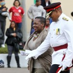Bermuda Regiment Recruit Camp Passing Out Parade January 28 2011-1-6