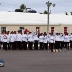 Bermuda Regiment Recruit Camp Passing Out Parade January 28 2011-1-76