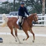 Horse Jumping Show Bermuda January 28 2011-1-12
