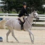 Horse Jumping Show Bermuda January 28 2011-1-18
