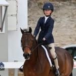 Horse Jumping Show Bermuda January 28 2011-1-2