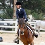 Horse Jumping Show Bermuda January 28 2011-1-20
