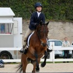 Horse Jumping Show Bermuda January 28 2011-1-3