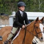 Horse Jumping Show Bermuda January 28 2011-1-4