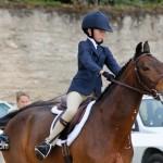 Horse Jumping Show Bermuda January 28 2011-1-5