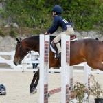 Horse Jumping Show Bermuda January 28 2011-1-8
