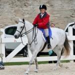 Horse Jumping Show Bermuda January 28 2011-1-9