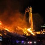 Pembroke Dump Fire Bermuda March 29 2012-1-11