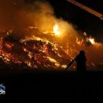 Pembroke Dump Fire Bermuda March 29 2012-1-13