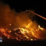 Pembroke Dump Fire Bermuda March 29 2012-1-14