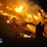 Pembroke Dump Fire Bermuda March 29 2012-1-15
