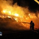 Pembroke Dump Fire Bermuda March 29 2012-1-17