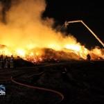 Pembroke Dump Fire Bermuda March 29 2012-1-18