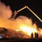 Pembroke Dump Fire Bermuda March 29 2012-1-19