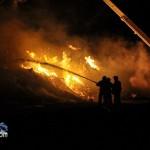 Pembroke Dump Fire Bermuda March 29 2012-1-21