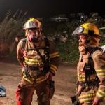 Pembroke Dump Fire Bermuda March 29 2012-1-23
