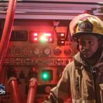 Pembroke Dump Fire Bermuda March 29 2012-1-24