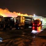 Pembroke Dump Fire Bermuda March 29 2012-1-25