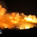 Pembroke Dump Fire Bermuda March 29 2012-1-28