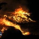 Pembroke Dump Fire Bermuda March 29 2012-1-3