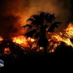 Pembroke Dump Fire Bermuda March 29 2012-1-4