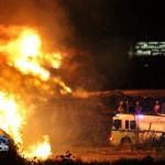 Pembroke Dump Fire Bermuda March 29 2012-1-5