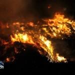 Pembroke Dump Fire Bermuda March 29 2012-1-6