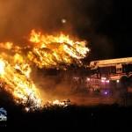 Pembroke Dump Fire Bermuda March 29 2012-1-7
