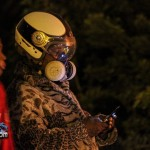 Pembroke Dump Fire Bermuda March 29 2012-1-9