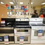 Sears Opening Bermuda March 7 2012-1-12