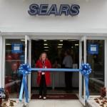 Sears Opening Bermuda March 7 2012-1